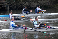 xx Division  2, 111-130 Stourport Winter